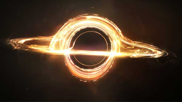 Scientists Accelerate Backward Time Travel Under Laboratory Conditions for First Time 2