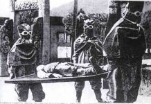 Unit 731 The WW2 Holocaust The West Tried To Erase From History