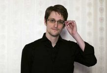 Terrorism a lower threat even if 911 happened every year Snowden