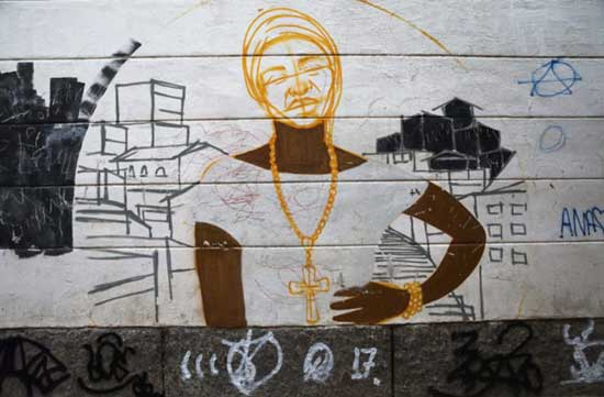 Portugal Confronts its Slave Trade Past2